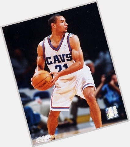 Trajan Langdon birthday 2015