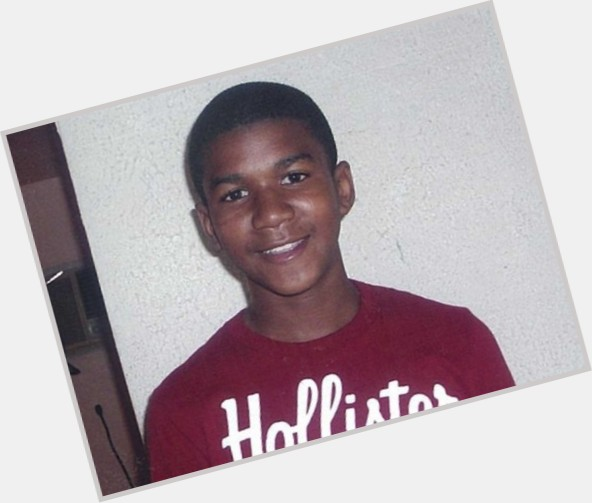trayvon martin when will the true The truth about trayvon martin  the orlando sentinel has the whole story on the death of trayvon martin  if you don't want it to be true,.