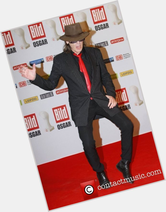 Udo Lindenberg exclusive hot pic 7.jpg