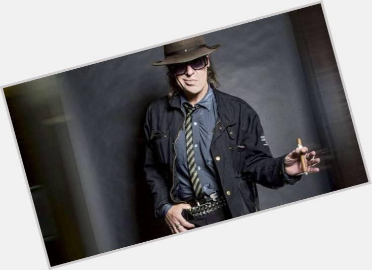 Udo Lindenberg new pic 10.jpg