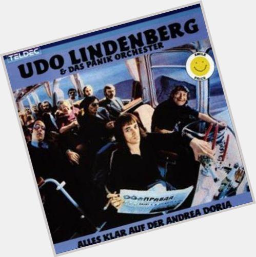 Udo Lindenberg young 8.jpg