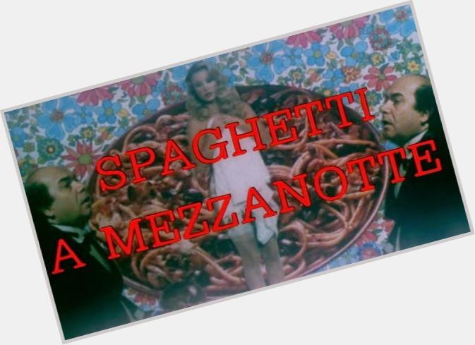 """<a href=""""/hot-men/ugo-bologna/where-dating-news-photos"""">Ugo Bologna</a> Average body,  salt and pepper hair & hairstyles"""
