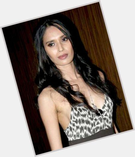 Ujjwala Raut birthday 2015