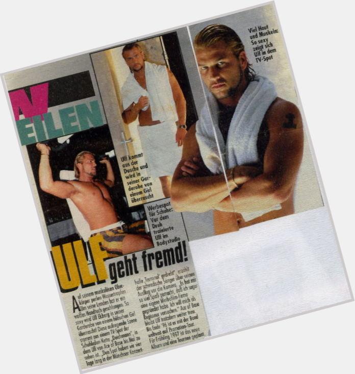 """<a href=""""/hot-men/ulf-ekberg/is-he-bi-2014"""">Ulf Ekberg</a> Athletic body,  blonde hair & hairstyles"""