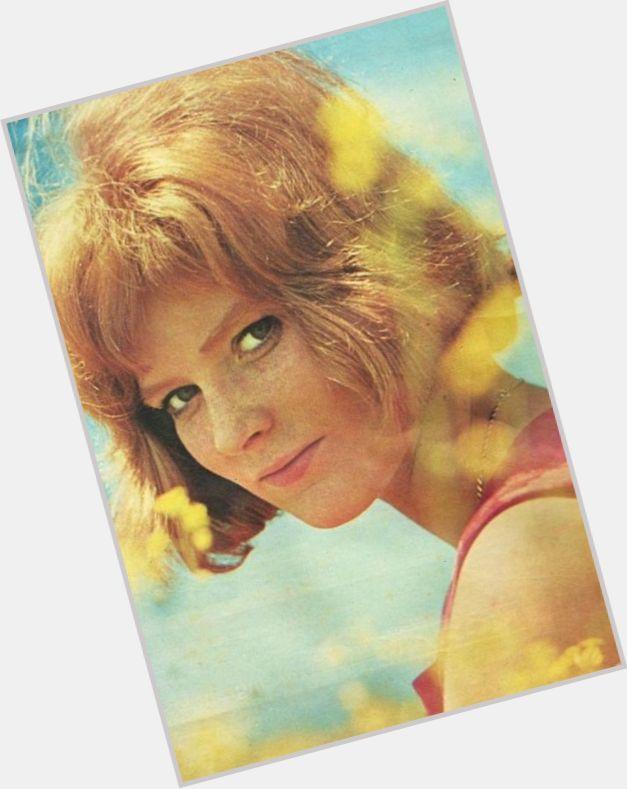 "<a href=""/hot-women/ulla-bergryd/where-dating-news-photos"">Ulla Bergryd</a> Slim body,  light brown hair & hairstyles"