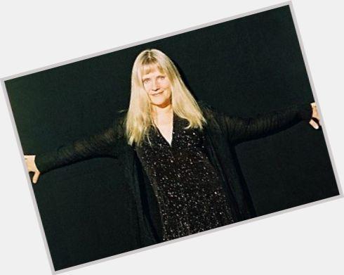 "<a href=""/hot-women/ulla-skoog/where-dating-news-photos"">Ulla Skoog</a>"