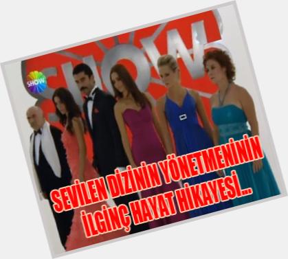 Uluc Bayraktar new pic 1.jpg