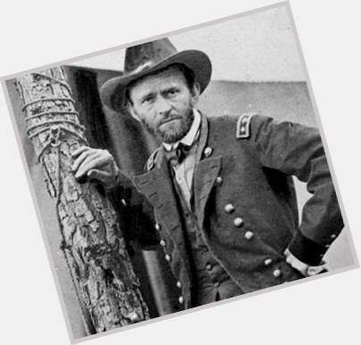 Ulysses S Grant body 9.jpg