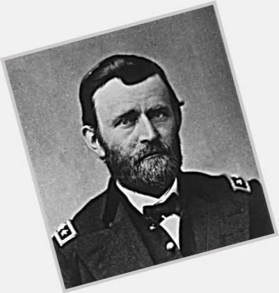 Ulysses S Grant dating 6.jpg