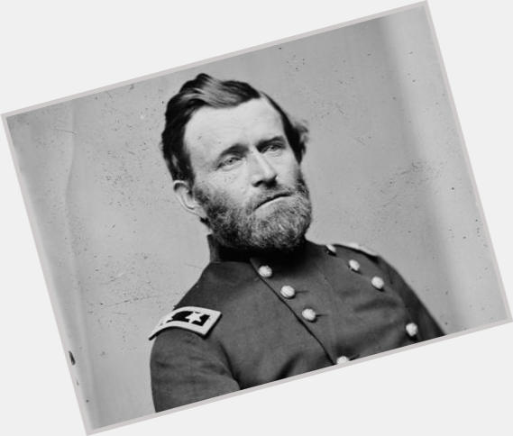 Ulysses S Grant exclusive hot pic 7.jpg