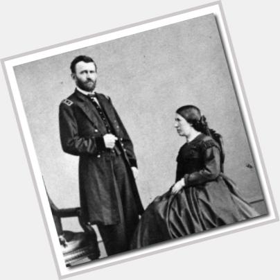 Ulysses S Grant marriage 8.jpg
