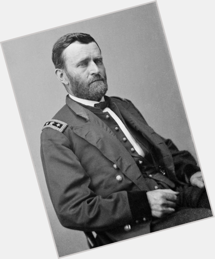 Ulysses S Grant new pic 1.jpg