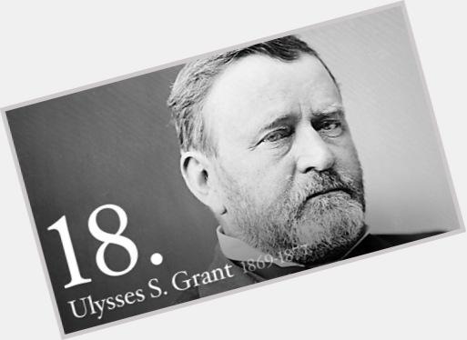 Ulysses S Grant sexy 0.jpg