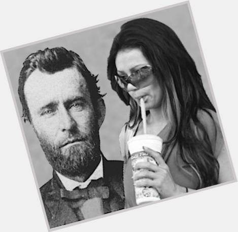 Ulysses S Grant sexy 3.jpg