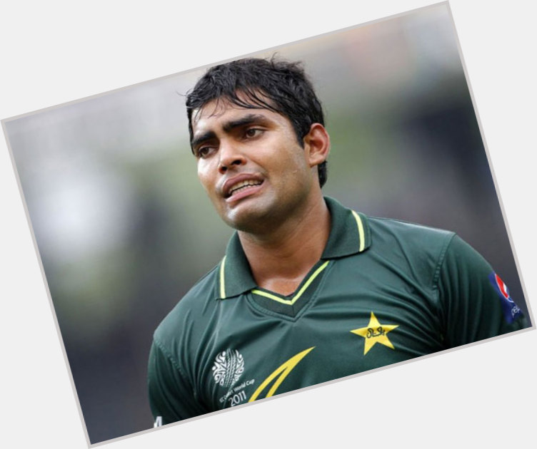 Umar Akmal birthday 2015