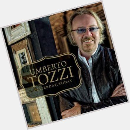 Umberto Tozzi man crush 6.jpg