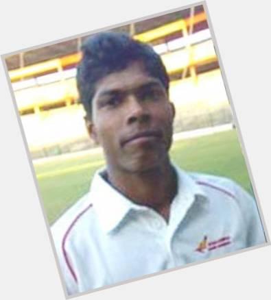 Umesh Yadav new pic 1