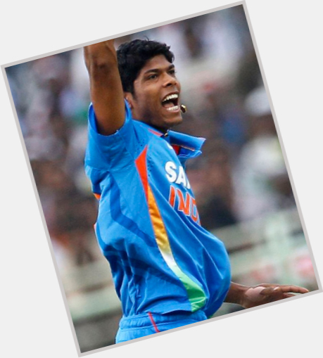 Umesh Yadav birthday 2015