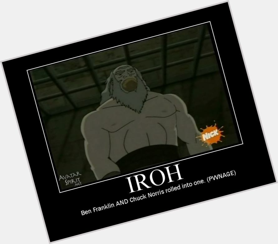 Uncle Iroh body 8.jpg