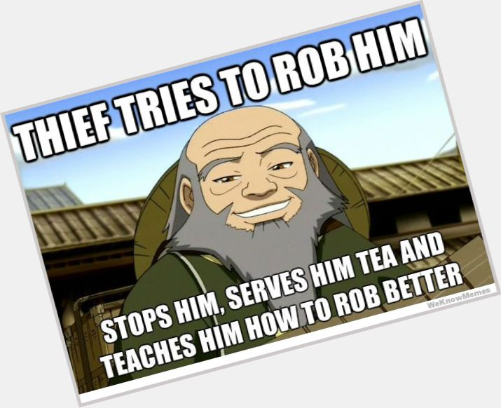 Uncle Iroh dating 4.jpg