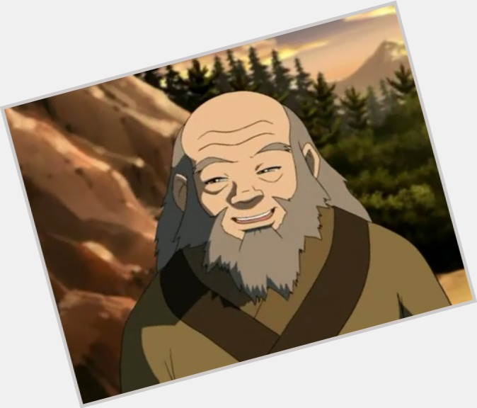 Uncle Iroh new pic 1.jpg