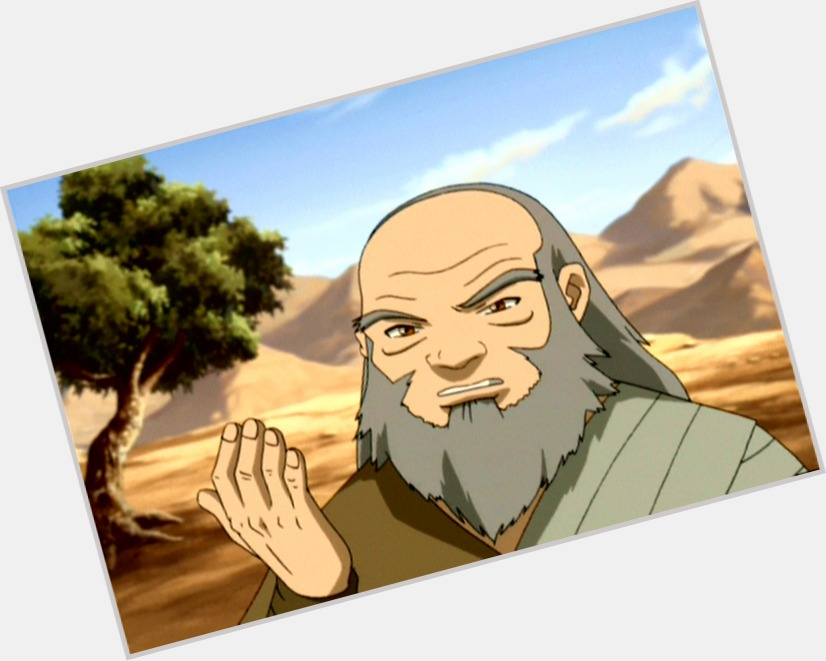 Uncle Iroh sexy 0.jpg