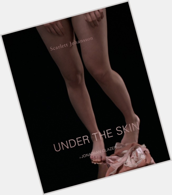 Under The Skin marriage 6.jpg