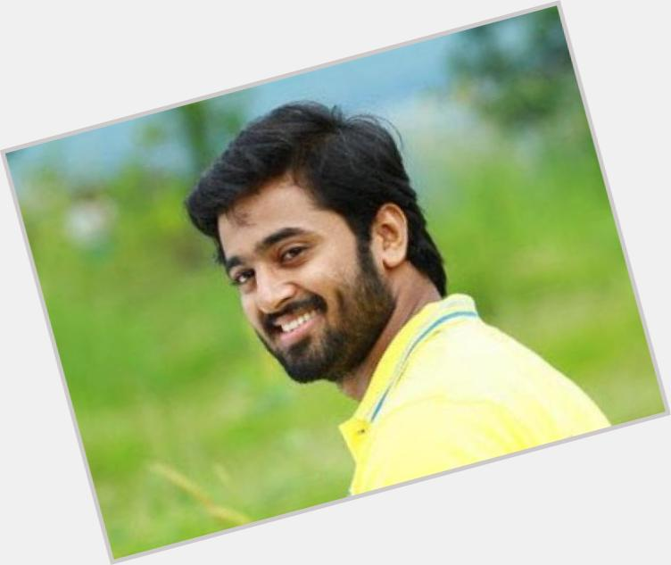 Unni Mukundan birthday 2015