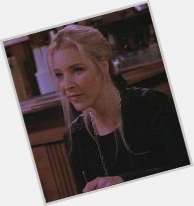 "<a href=""/hot-women/ursula-buffay/where-dating-news-photos"">Ursula Buffay</a> Average body,  blonde hair & hairstyles"