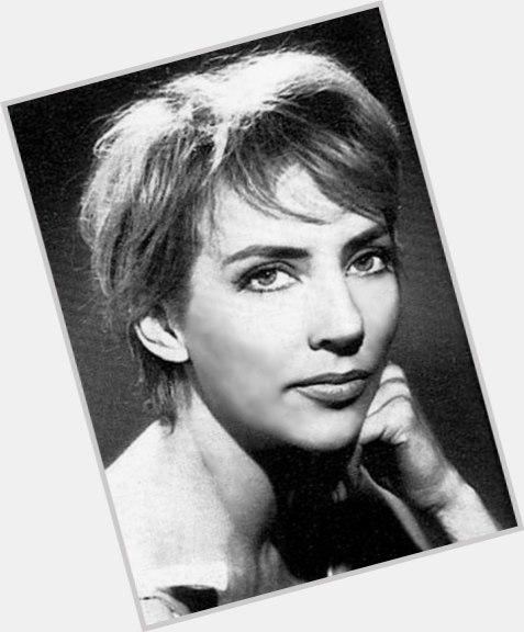 """<a href=""""/hot-women/ursula-kubler/where-dating-news-photos"""">Ursula Kubler</a>"""