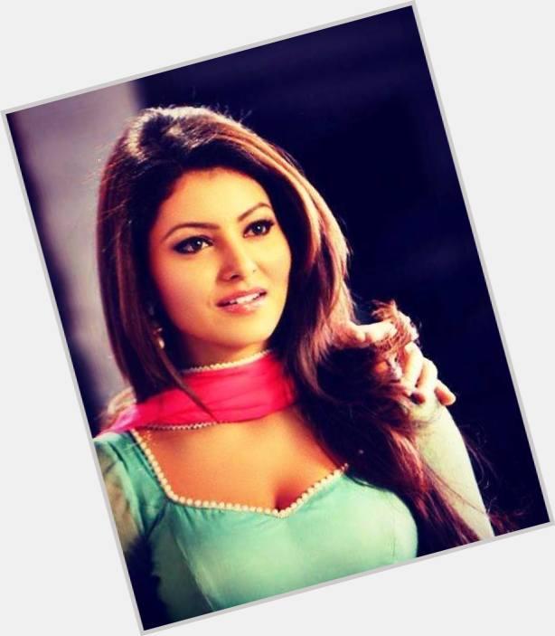Urvashi Rautela birthday 2015