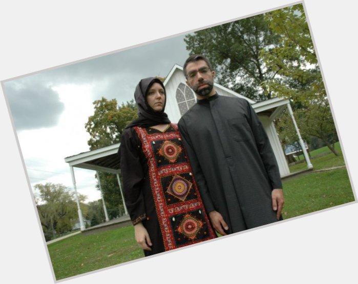 "<a href=""/hot-men/usama-alshaibi/where-dating-news-photos"">Usama Alshaibi</a>"