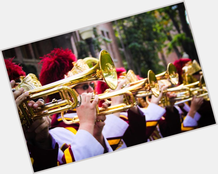 "<a href=""/hot-men/usc-trojan-marching-band/where-dating-news-photos"">Usc Trojan Marching Band</a>"