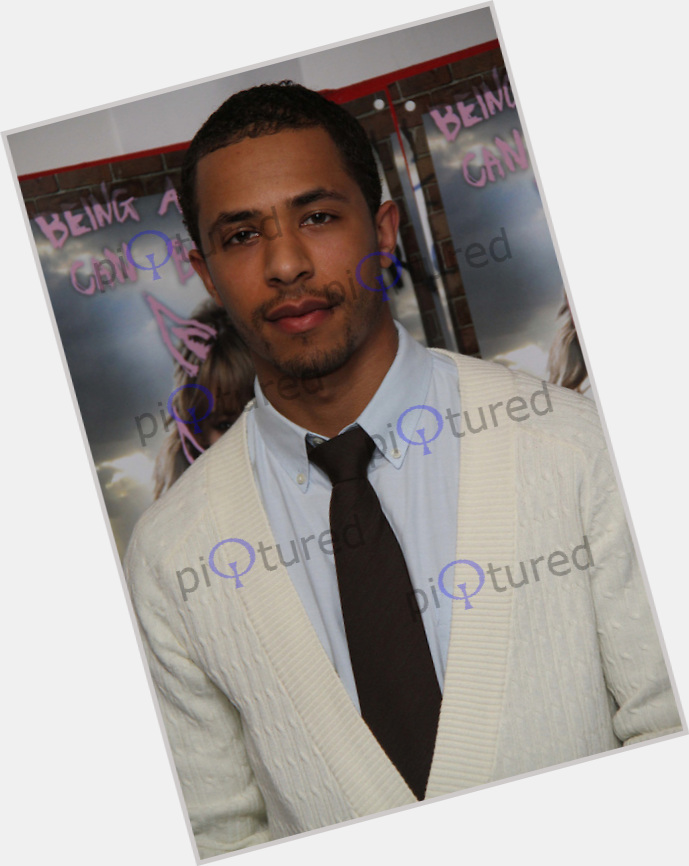 Ukweli Roach | Official Site for Man Crush Monday #MCM ...