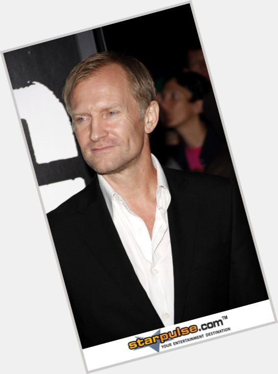 "<a href=""/hot-men/ulrich-thomsen/is-he-married-tall"">Ulrich Thomsen</a>"