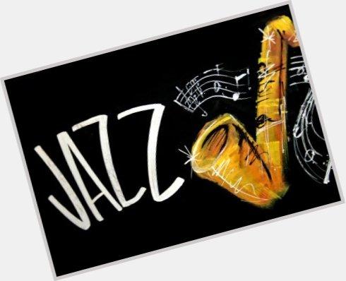 Jazz birthday 2015