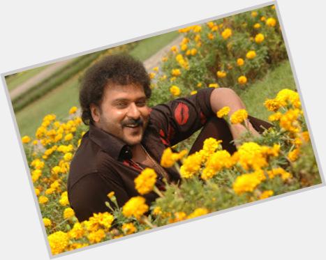 V  Ravichandran dating 2