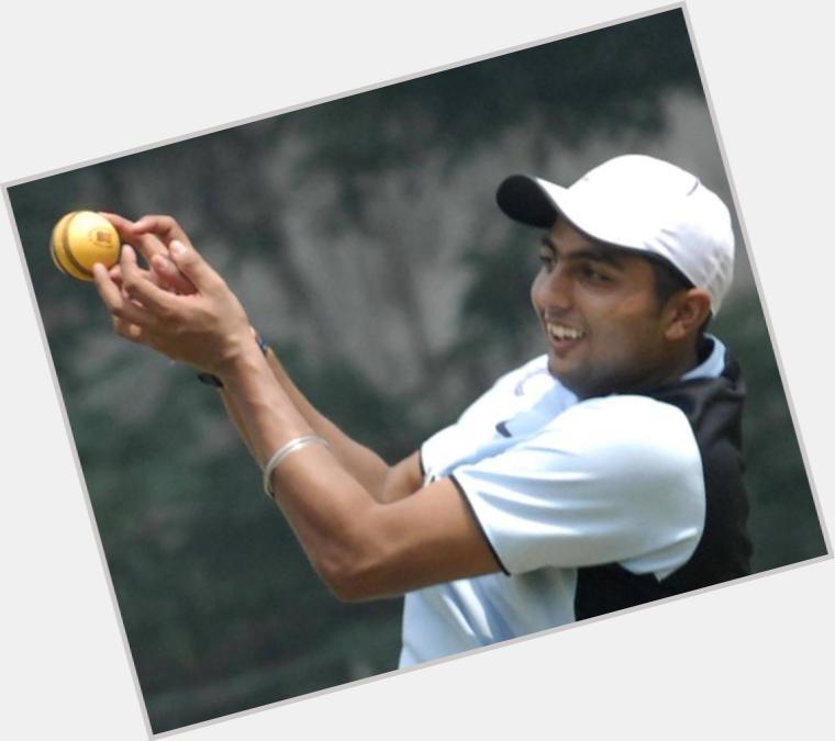 V R V  Singh new pic 1