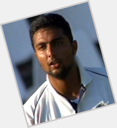 V.R.V. Singh birthday 2015
