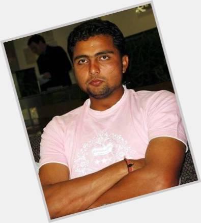 V R V  Singh sexy 3