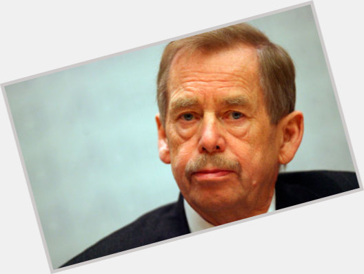 Vaclav Havel birthday 2015