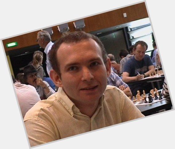 Vadim Milov birthday 2015