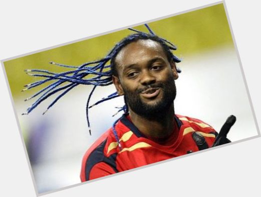 Vagner Love exclusive hot pic 7.jpg