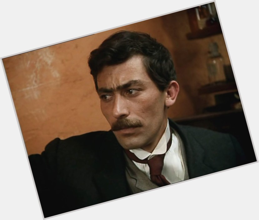 "<a href=""/hot-men/vakhtang-kikabidze/where-dating-news-photos"">Vakhtang Kikabidze</a>"