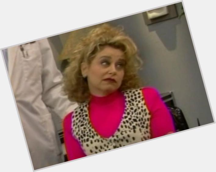 "<a href=""/hot-women/val-toriello/where-dating-news-photos"">Val Toriello</a> Average body,  blonde hair & hairstyles"