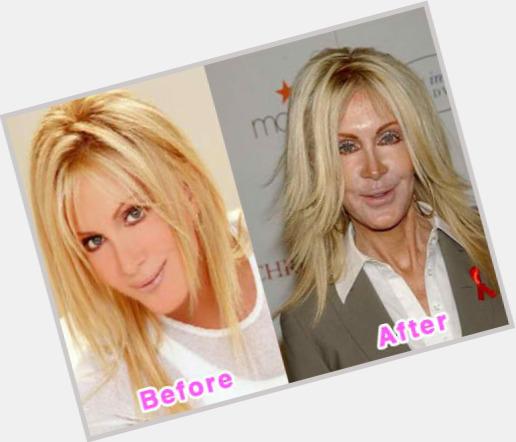 "<a href=""/hot-women/valene-ewing/where-dating-news-photos"">Valene Ewing</a> Slim body,  blonde hair & hairstyles"