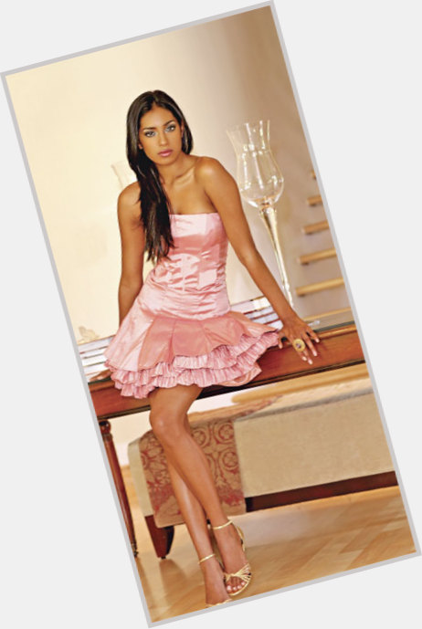 "<a href=""/hot-women/valene-maharaj/where-dating-news-photos"">Valene Maharaj</a>"