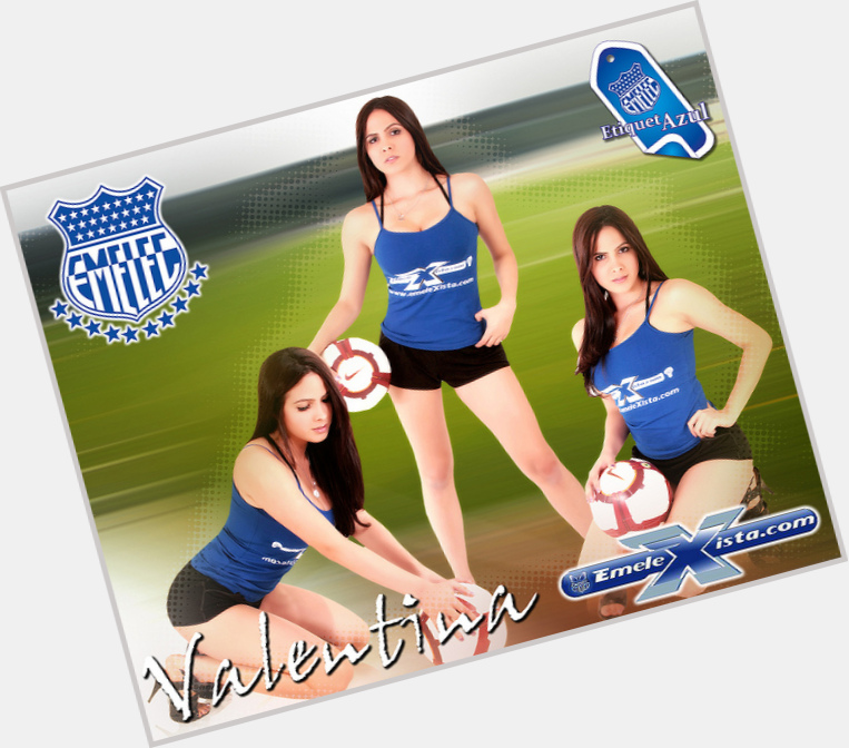 Valentina blue hot lesbians | Hot photos)
