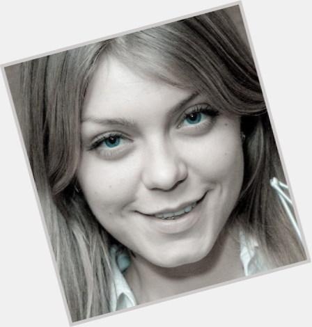 Valentina Blue