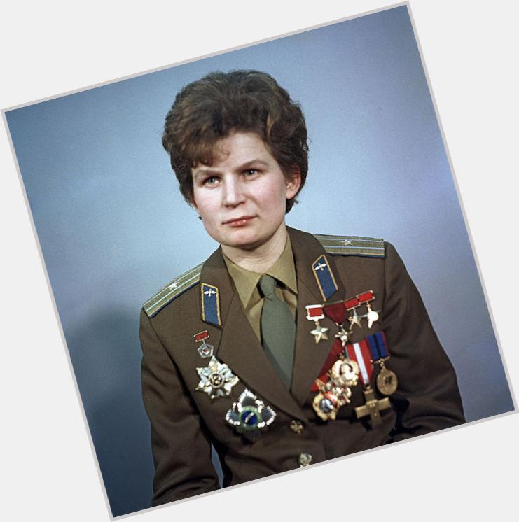 "<a href=""/hot-women/valentina-tereshkova/where-dating-news-photos"">Valentina Tereshkova</a> Average body,  dyed brown hair & hairstyles"